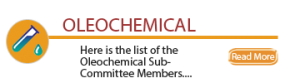 2016_oleochemical