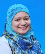 Dr.Zainab