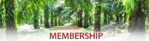 2016_PAC-membership2