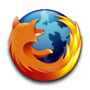 icon-firefox